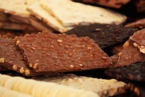 רקע-סדנאות-שוקולד-תחתון