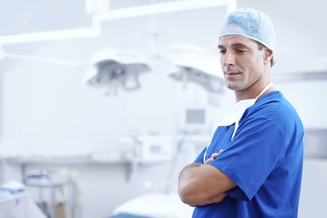 רשלנות רופאים