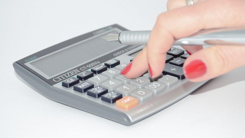 עורך דין העלמת מס והכנסות – האם הוא באמת יוכל לעזור לכם?
