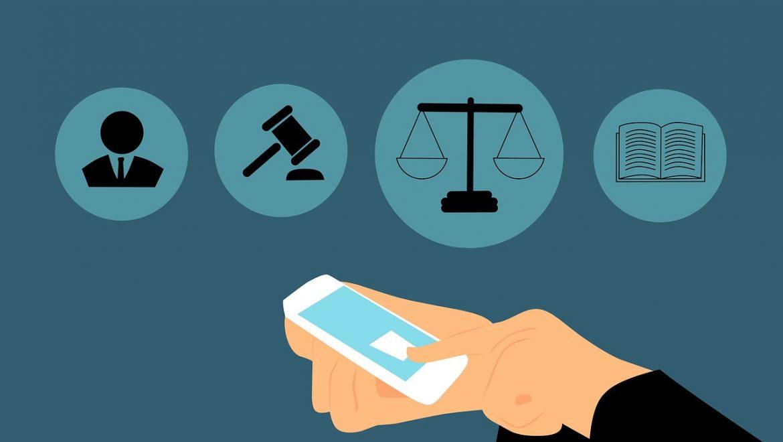 למידת החלטה 1553- החוקים והיסודות של ההחלטה