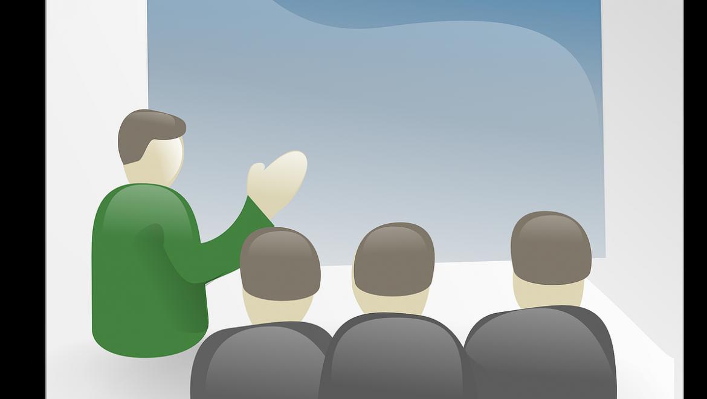 באילו מקרים כדאי להתייעץ עם עורך דין לשון הרע?