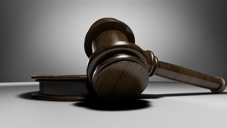 3 טיפים להתמודדות עם תביעת סיעוד